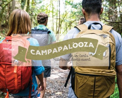 campapalooza_cover
