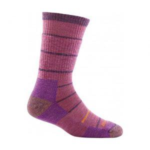 Darn Tough socks Asheville