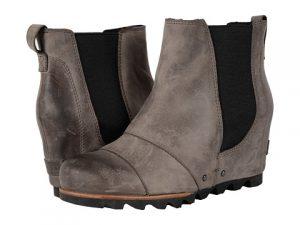 sorel-boot