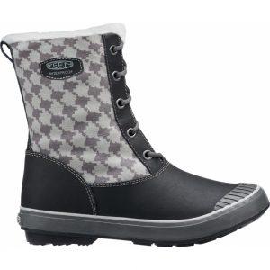 keen-elsa-boot