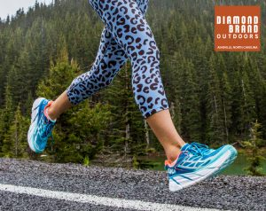 Running Asheville Big Event Western North Carolina Outdoors