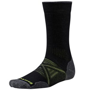 phd midweight crew outdoor socks hiking asheville