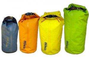 sealine-baja-dry-bag