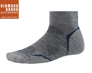smartwool-phd-light-mini-asheville