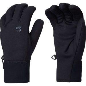 mhw-gloves