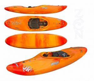 asheville-boats-jackson-zen-kayak