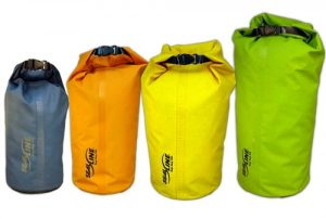 sealine-baja-dry-bag