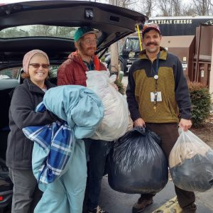 asheville coat drive eblen charities