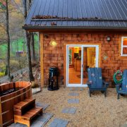 2015_10_Meadow-Branch-Cottage.jpg