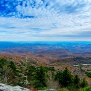 2015_10_grandfather-mountain-.jpg