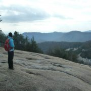 Image for Stone Mountain State Park