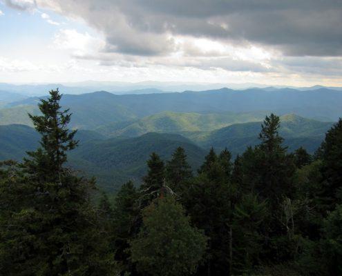 Image for Mt. Sterling