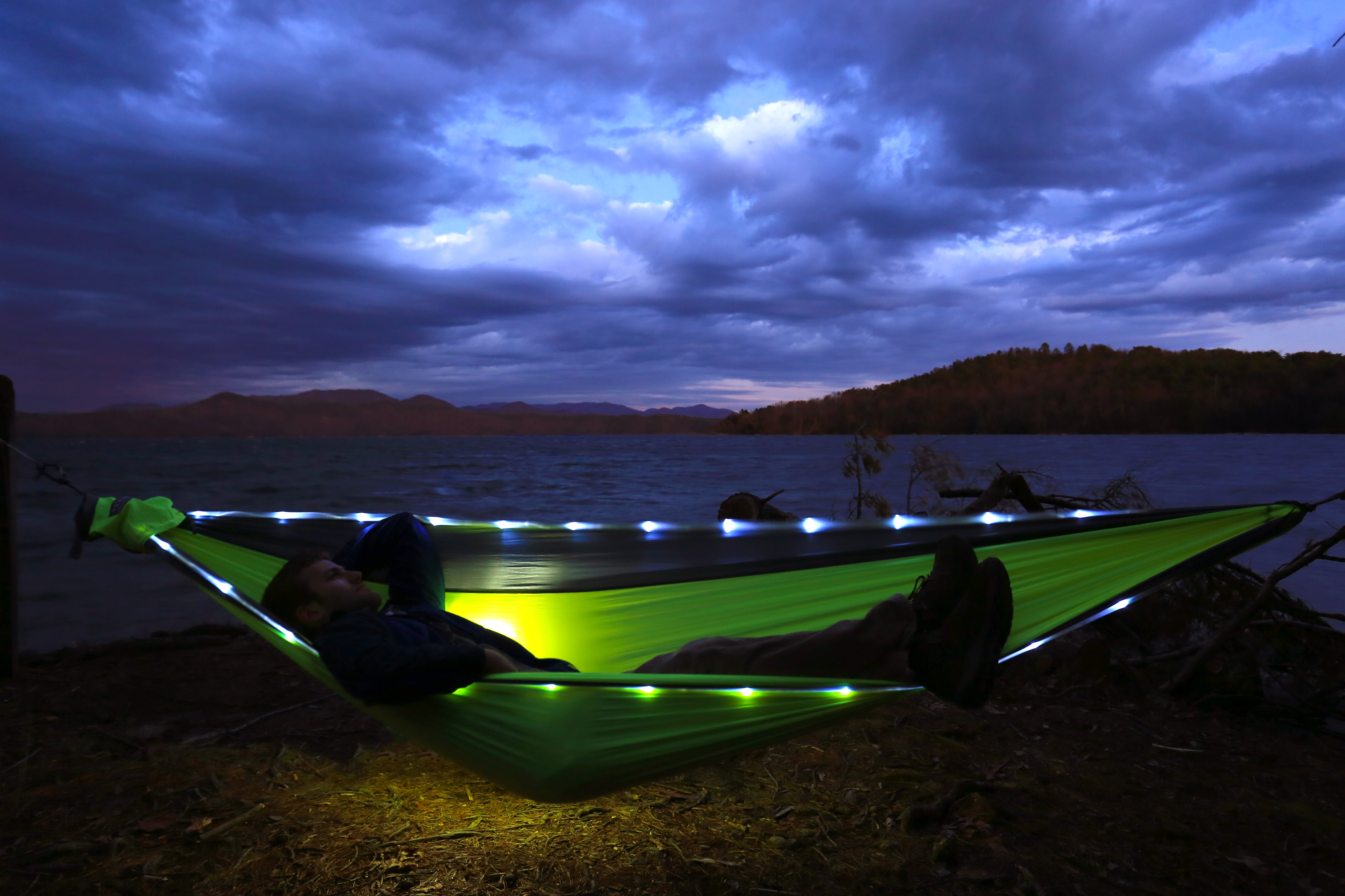 Ultimate Gift Guide For Hammocking Diamond Brand Outdoors